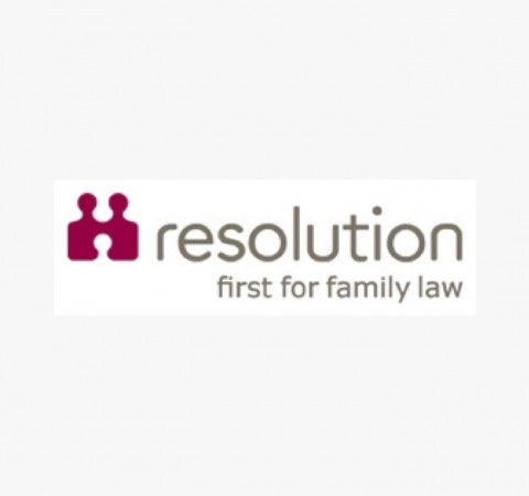 Resolution accredited lawyer