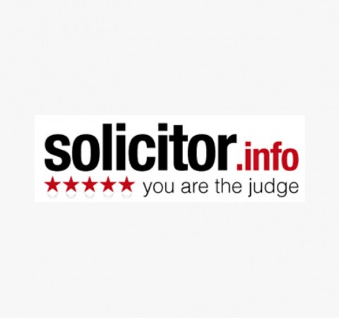 Solicitor.info reviews