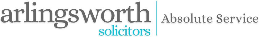 Arlingsworth Solicitors