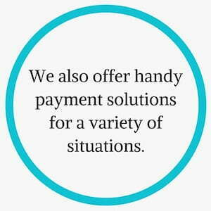 affordable solicitors