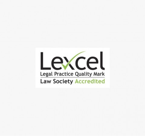 lexel recommended solicitors